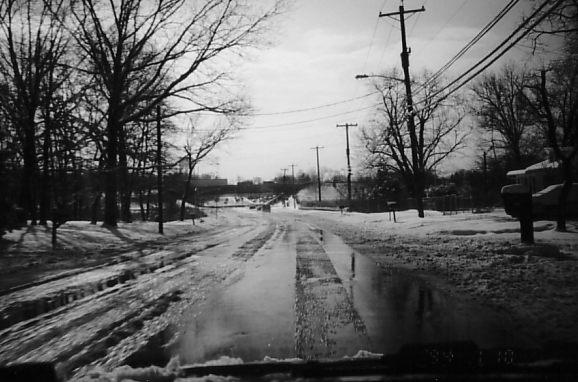 snowyroad.jpg